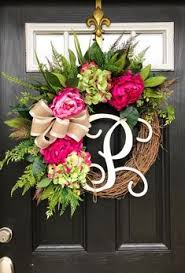 spring door wreaths spring wreaths spring door decor spring decorating door wreaths