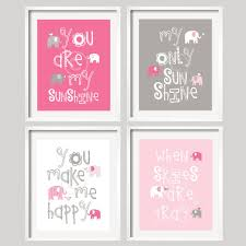images about ideas for decorating my room with toss on pinterest