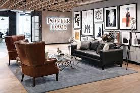 Business Office Design Ideas Porter Davis Offices Melbourne Office Snapshots Business