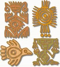 southwestern designs advanced embroidery designs southwestern motif applique set
