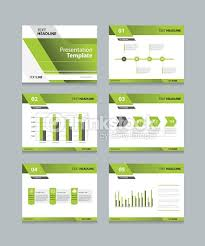 powerpoint design vorlage businesspräsentation powerpointvorlage slipper hintergrunddesign