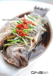 d馗o cuisine industrielle 10 best 串串香images on cooking food cuisine