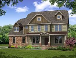 roanoke eastwood homes