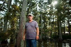 Louisiana travel jobs images Swamp people troy landry louisiana travel jpg