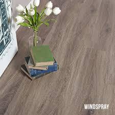Cheap Vinyl Plank Flooring Get Cheap Vinyl Plank Flooring In Australia Pearltrees