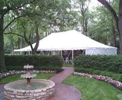 party rental island shelter island party rental shelter island ny party equipment