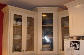 buy new kitchen cabinet doors cabinet replacement kitchen cabinets amazes pre assembled
