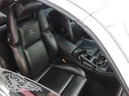 nissan 300zx twin turbo interior twinturbo net nissan 300zx forum nissan 300zx genuine synthetic