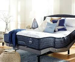 Home Decor Stores Chicago Home Decor Liquidators Mattresses Mttresses Home Decor Stores