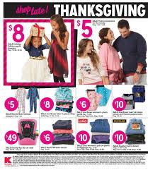 black friday ads best clothes deals kmart u2013 black friday 2016 doorbusters