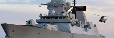 scopate nella doccia sesso in doccia su nave da guerra scandalo nella marina britannica