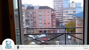 location chambre etudiant lille location logement étudiant lille résidences etudiantes de lille