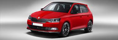 hyundai small car the best small automatic city cars u0026 superminis carwow