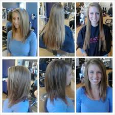 2015 long bob google search long inverted bob google search projects to try pinterest