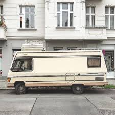 subaru libero camper vans of berlin u2014 mercedes benz arnold camper van thanks for