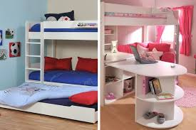 Stompa Bunk Beds Stylish Sturdy It Must Be The Stompa Classic Bed Fads