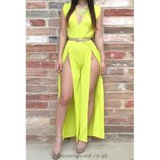 maxi dresses uk women maxi dresses 2017 cheap womens dresses online uk