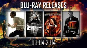 half popped reviews dvd releases for march 4 2014
