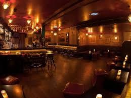 Blind Barber Culver City Los Angeles Find U0026 Book Speakeasy Bars Craft Cocktail Lounges