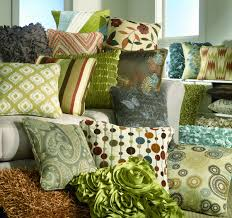 Gifts For The Kitchen Furniture Gifts For The Kitchen How To Arrange Your Bedroom