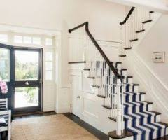 carpet sisal stair runner spaces new york with solid color blankets