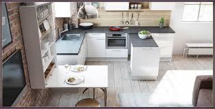 küche mit esstisch esstisch fur kleine kuche poipuview