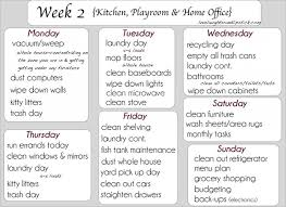Bathroom Cleaning Schedule Form Restaurant Operations Checklists Restroom Cleaning Logsample House