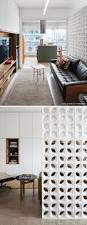 48 best divisórias images on pinterest architecture room