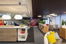 inside ekimetrics u0027 gorgeous offices in paris officelovin u0027