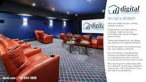 Home Design Center Alpharetta by Our Portfolio For Your Alpharetta Ga Smart Home Project