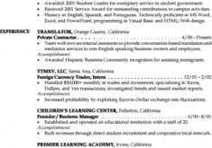 Best Cover Letters For Resumes by Download Great Resume Cover Letters Haadyaooverbayresort Com