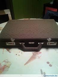 valise cuisine valise cuisine a vendre 200 à chaumont gistoux bonlez 2ememain be