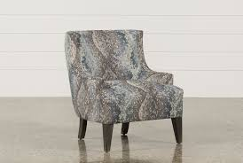 Classic Reading Chair by Accent Chairs With Arms U0026 Armless Living Spaces