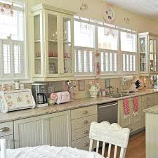 shabby chic home decor ideas shabby chic home decor ideas thomasnucci