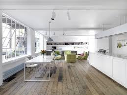 faux plafond cuisine ouverte plafonds faux plafond salon ouvert cuisine grandes fenêtres faux