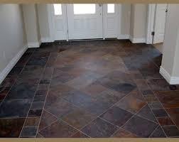 floorwerks bath and tile gallery