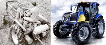 kw tractor serina w ahlgren biofuel for tractors