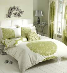 Coral And Mint Bedding Bedding Design Mint Green Twin Bedding Coral Bedspread Coral Tan