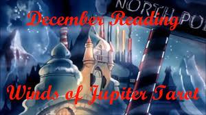 Pisces Home Decor Pisces December Tarot U0026 Rune Reading 2017 U2013 Waking Up Youtube