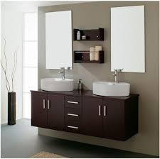 Colorful Bathroom Vanities Bathroom How To Mix And Match Black And Gray Colors For Modern