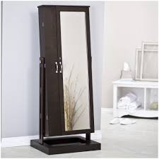Sauder Edge Water Computer Armoire by Armoire Amazing Modern Computer Armoire Ideas Contemporary