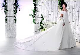 robe de mariã e valenciennes morelle mariage nord pas de calais robes de mariées et tenues de
