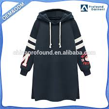 hoodie dress wholesale source quality hoodie dress wholesale from
