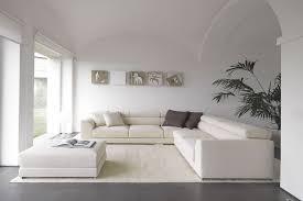 Sectional Sofas Italian Sofas Modern Sofas Momentoitaliacom - Italian designer sofa