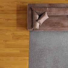 evolution 12mm blackbutt evolution 12mm laminate flooring
