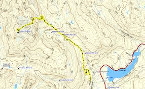 Whistler Trail Map Rainbow Mountain Heli Drop Sharon And Lee Just Another Day