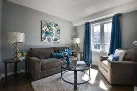 Wohnzimmer Streichen Ideen Tipps Wohnzimmer Streichen Ruhbaz Com