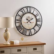 Large Wall Clocks by 100 Bedroom Clock Justin Bieber What Do You Mean Round Wall