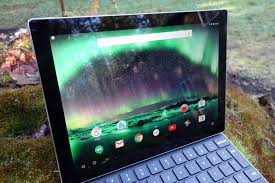 nexus tablet black friday google pixel c tablet review out with the nexus in with the