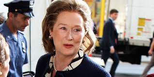 the post u201d review meryl streep is the heart and soul of feminist